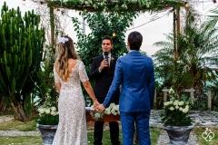 Casamento Letícia e Kleber